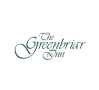 Greenbriar Inn
